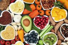 The Dental Lounge Robina - Healthy Food For Your Teeth