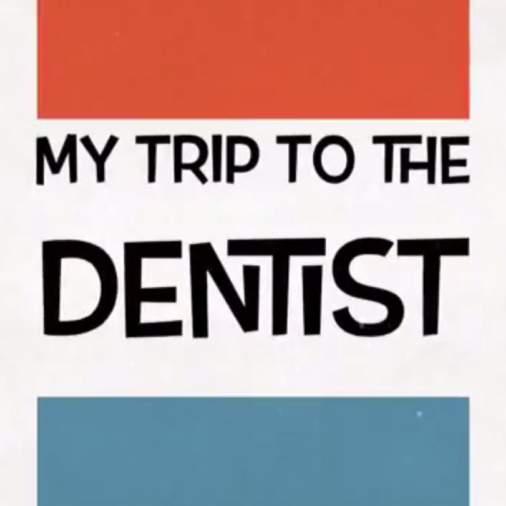 Trip to dentist