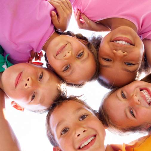Childrens dentist gold coast